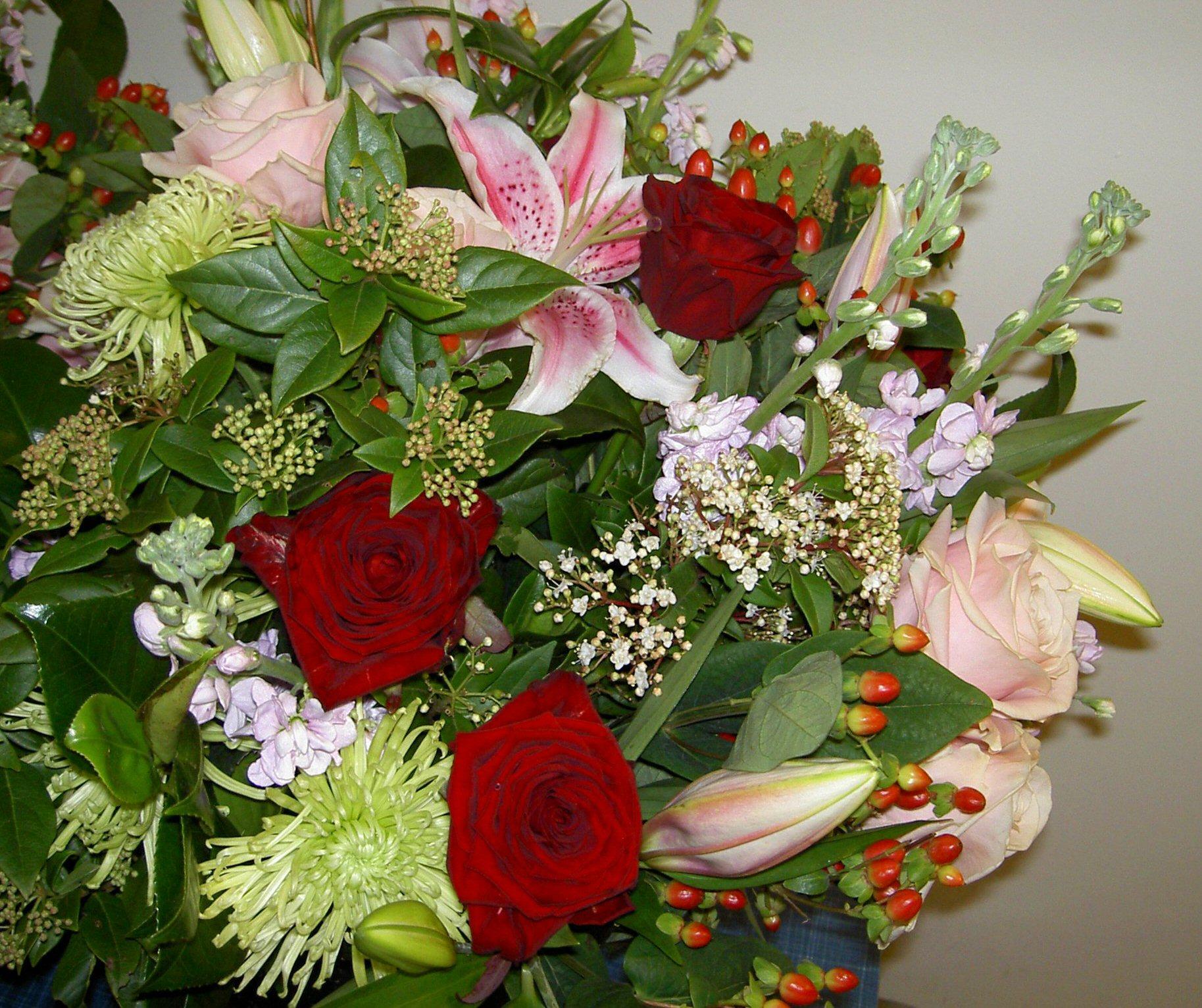 Bouquet1a.jpg