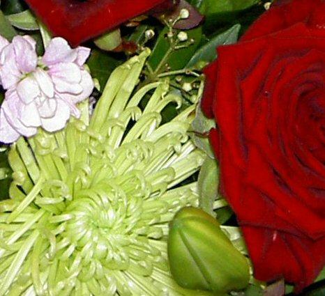 Bouquet2crop.jpg