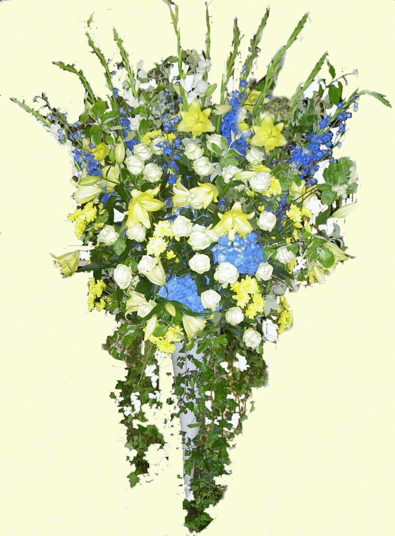 Pedestal_Arrangement_In_Corporate_Colours.jpg